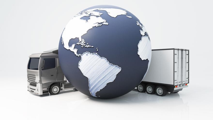 Euro-cargo: Especialistas en mudanzas internacionales