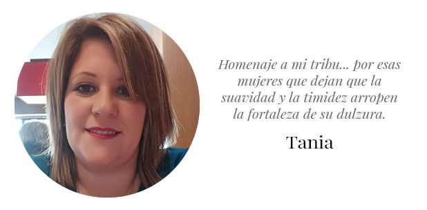 Tania.jpg