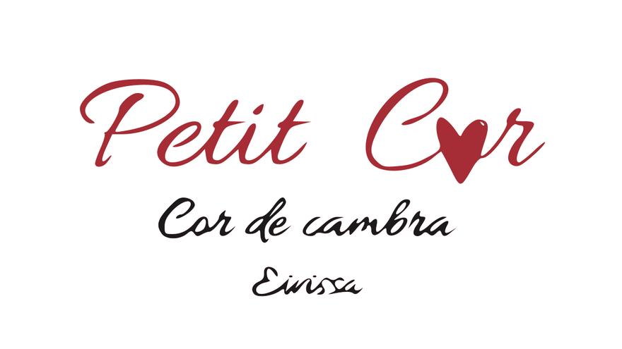 Concierto del Petit Cor. L'enyor de la llum