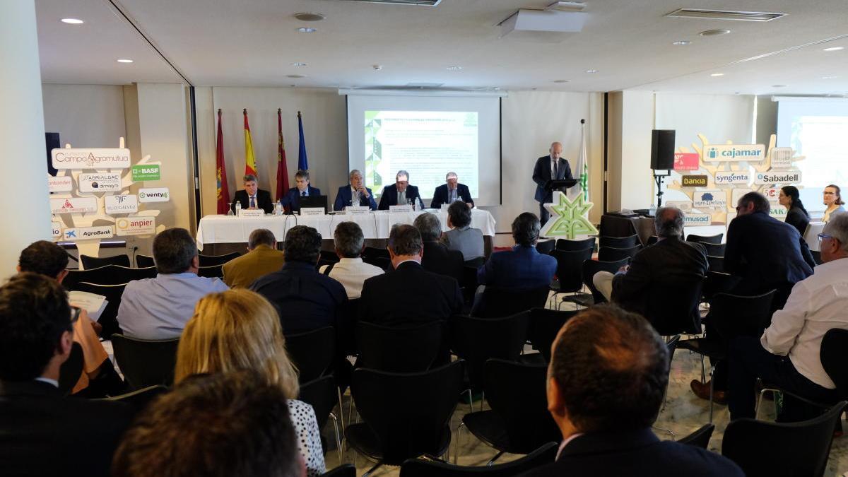 Fecoam informa de las normas para la celebración de Consejos Rectores y Asambleas tras el estado de alarma
