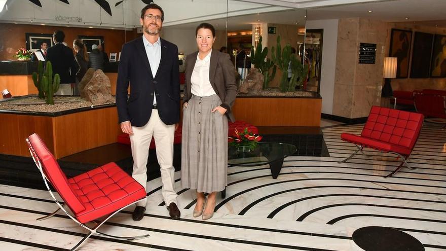 Seaside construirá el hotel más lujoso y caro para competir con Dubái y México