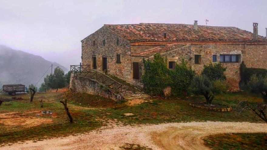 La Generalitat veu viable l'emplaçament de dos nous parcs solars a l'Anoia