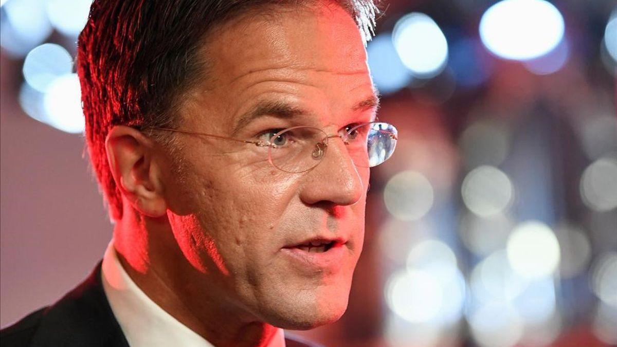Crisis de Gobierno en los Países Bajos por un escándalo en ayudas sociales