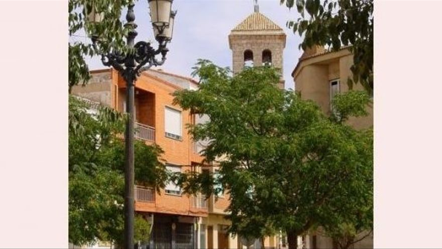 Confinan al pueblo de Albacete que tuvo un brote de coronavirus con origen en Altea