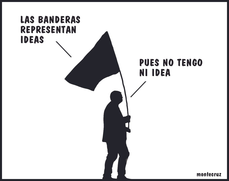 Montecruz 16/04/2021
