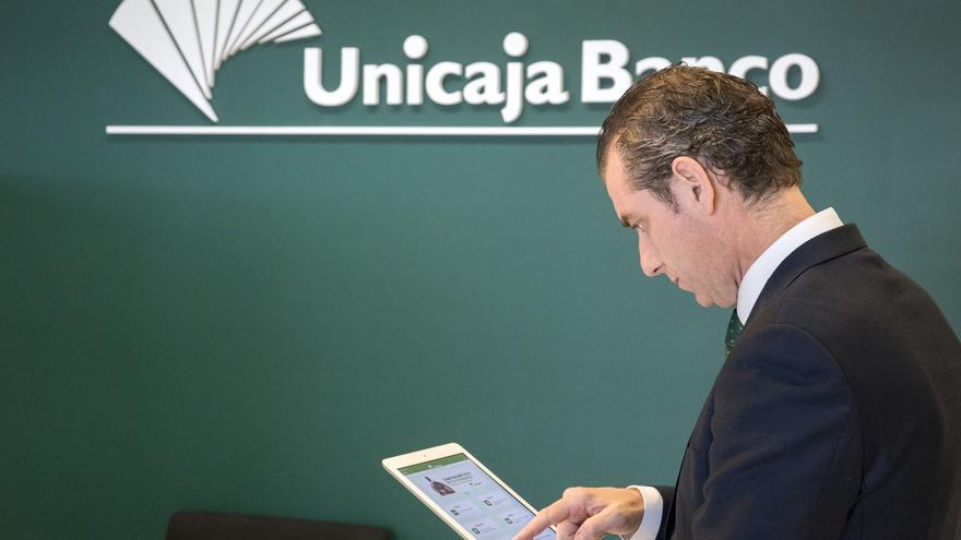 El crecimiento de Zamora en 2021 será inferior al de la media autonómica, según Unicaja