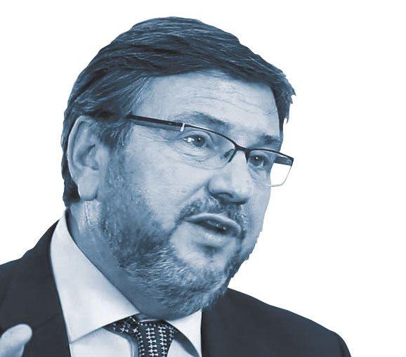 Roberto Algarra