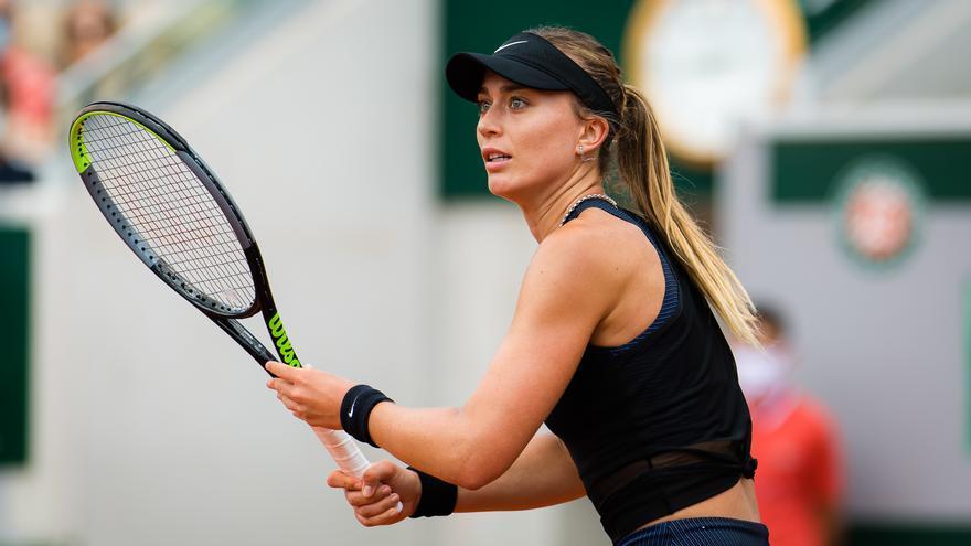 Badosa y Bautista, a la segunda semana de Wimbledon