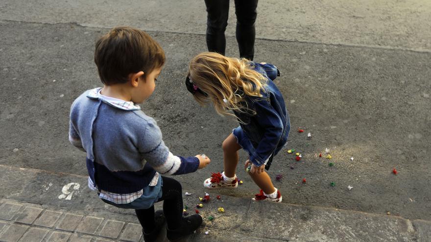 CC OO también rechaza que se modifiquen ahora los festivos escolares