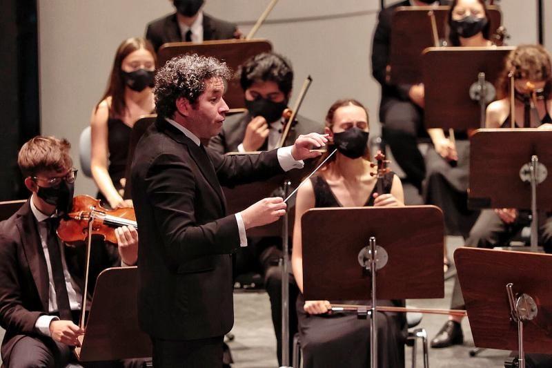 37ª edición del Festival Internacional de Música de Canarias