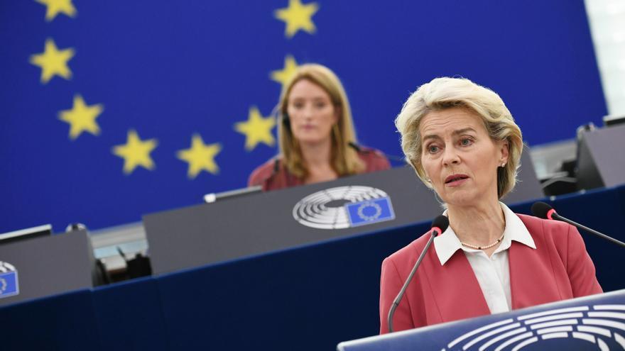 La Comissió Europea estableix una cartera dels deu tractaments de la covid-19 «més prometedors»