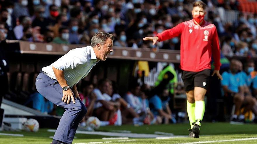 RCD Mallorca | Crónica de un descuento fatal