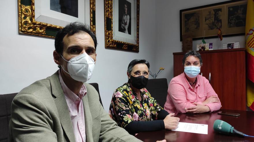 El Ayuntamiento de Aguilar licita el proyecto de los apartamentos tutelados