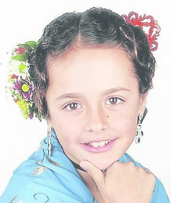 Paula Cánovas Manzanera.