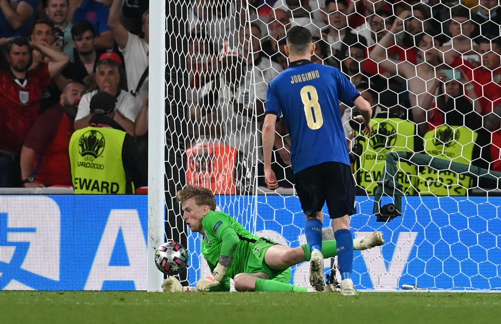 penaltis-2.jpg