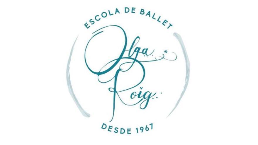 Escola de Ballet Olga Roig
