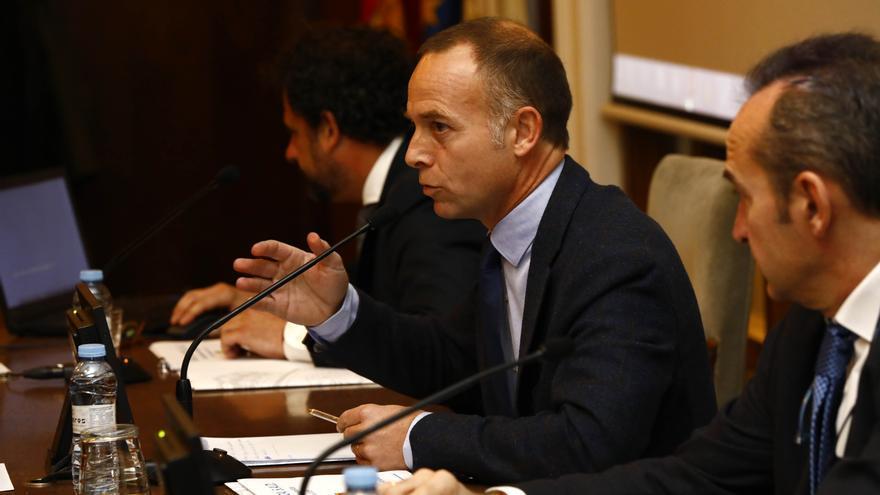 El Real Zaragoza logrará las adhesiones necesarias para modificar su convenio de acreedores