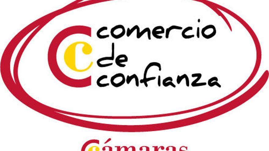 Los centros de Carrefour en la provincia obtienen el sello de comercio de confianza de la Cámara de Alicante