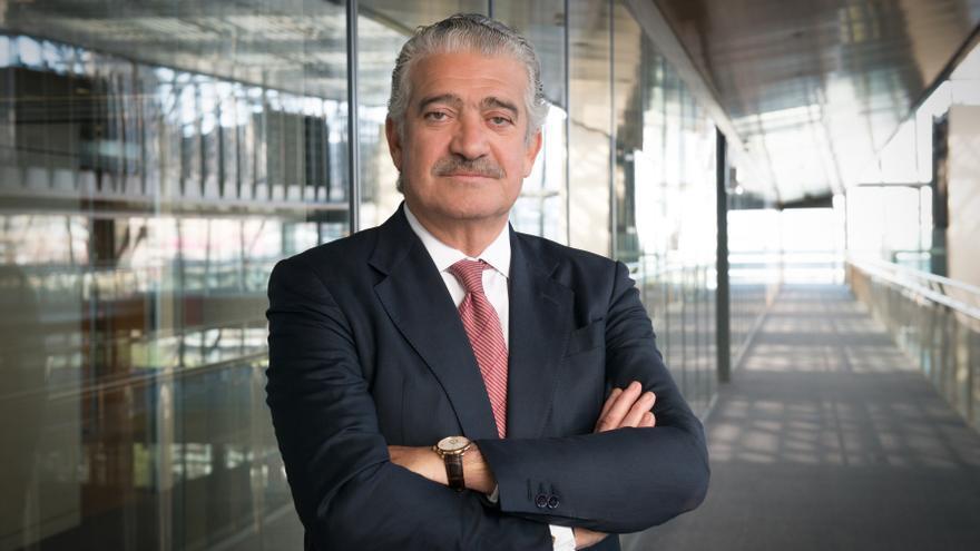 Endesa reclama el desbloqueo de las inversiones para renovar centrales eléctricas en Canarias