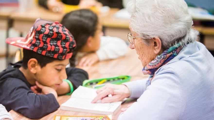 """La obra social de """"la Caixa"""" dedica 1,13 millones para proyectos sociales en la región"""