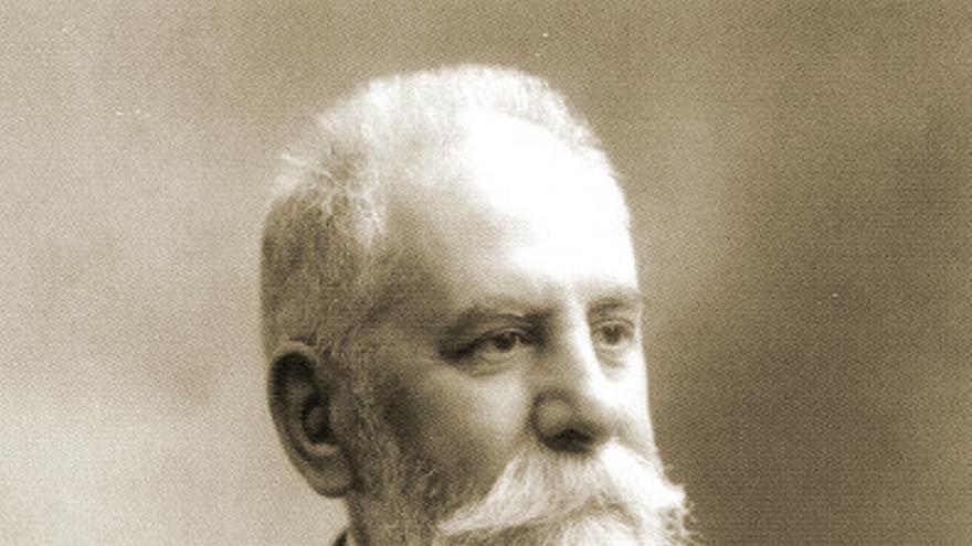 Camilo Dolz