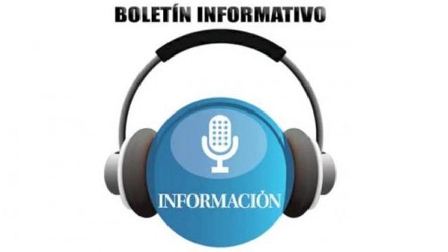 Francisco González ante el juez: los audios