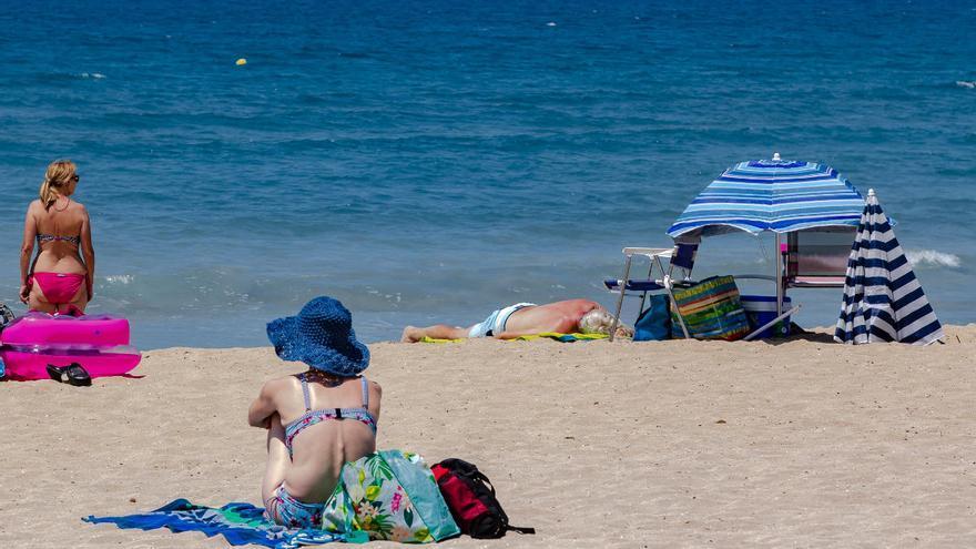 Estas son las nuevas medidas para frenar los rebrotes de coronavirus en Baleares