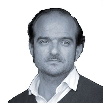 Álvaro Faes