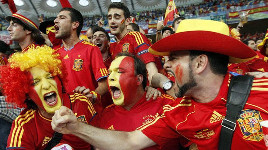 Eurocopa 2016: ¿Cómo conseguir entradas y a qué precio?