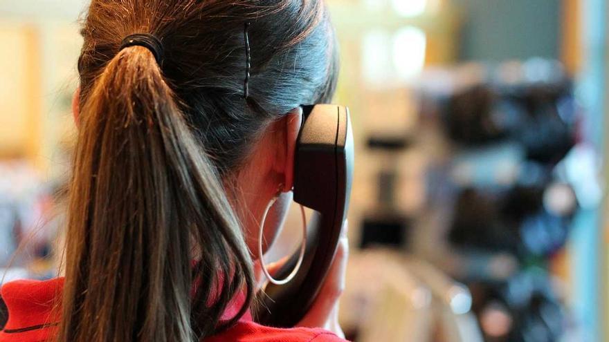 Fart de les trucades comercials? Cinc claus per acabar amb l'assetjament publicitari