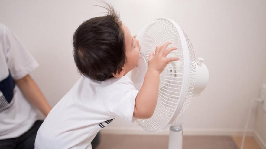 Cómo hacer un aire acondicionado casero