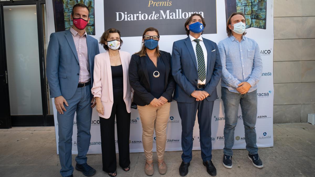 Premios Diario de Mallorca 114.jpg