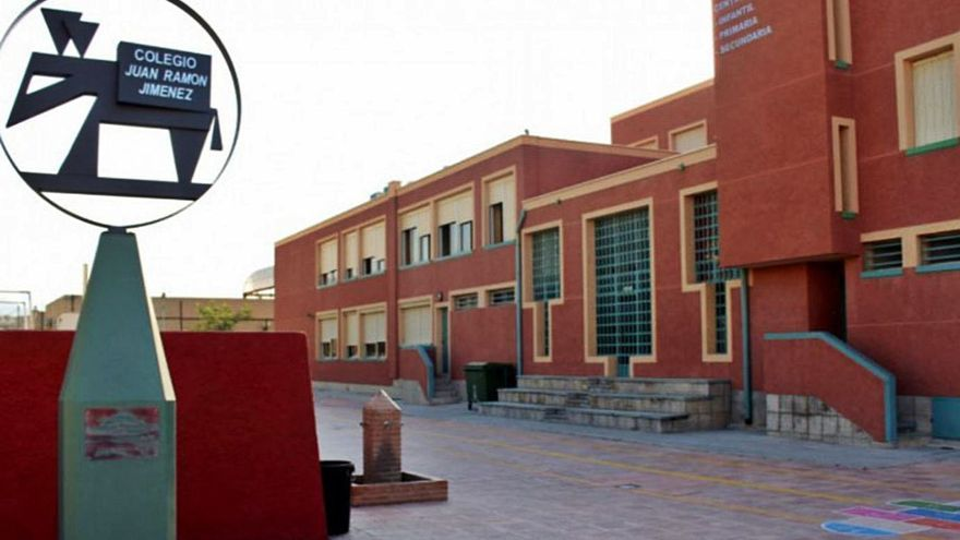Seis centros educativos de la Región reciben el sello eTwinning