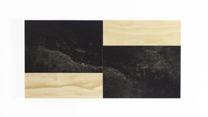 El arte castellonense se exhibe en Abierto València 2021