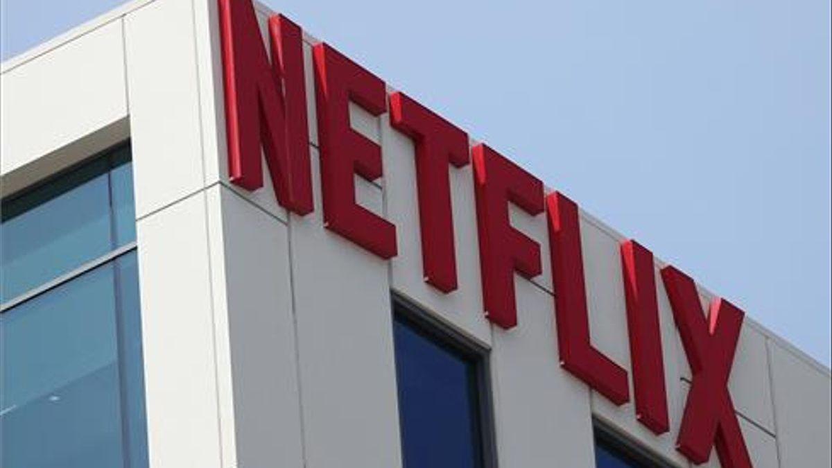Netflix se dispara en bolsa tras llegar a los 200 millones de abonados
