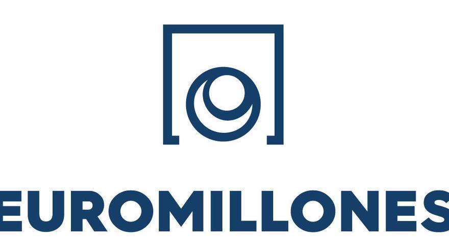 Euromillones: resultados del sorteo del martes 11 de agosto de 2020