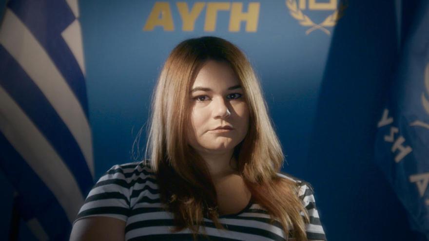 El Documental del Mes s'endinsa en els partits d'extrema dreta europeus