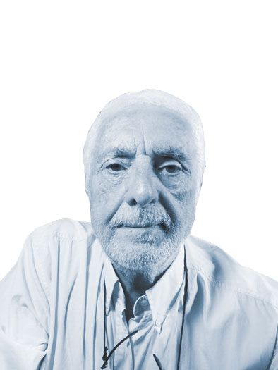 Eduardo Peris