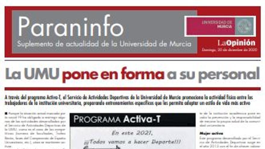 Paraninfo UMU 20 diciembre 2020