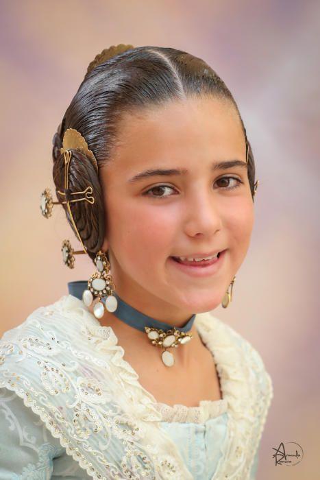 Claudia Guillén Bartual (Na Jordana)