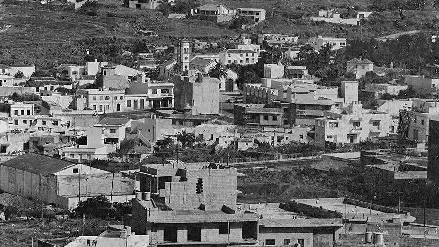 El Archivo Municipal abre un portal web para difundir la historia local