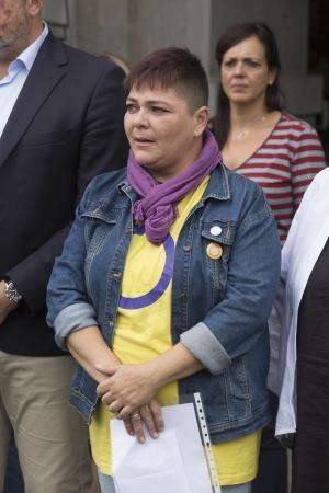 El Cabildo tinerfeño apoya a los intersexuales