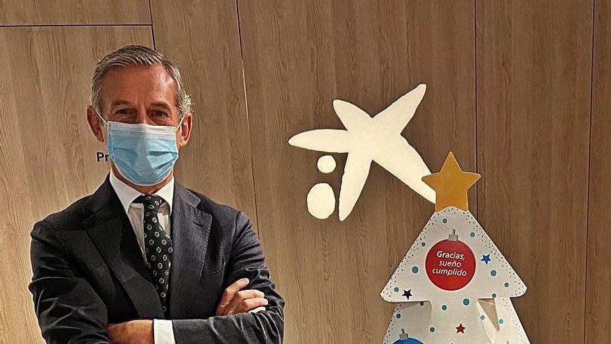 En marcha una campaña para lograr regalos para 237 niños en riesgo de exclusión