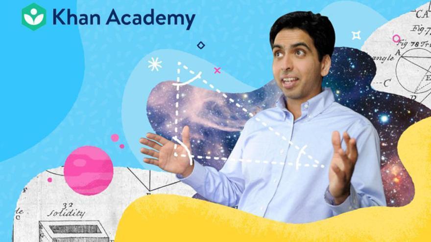 La Khan Academy en nueve claves