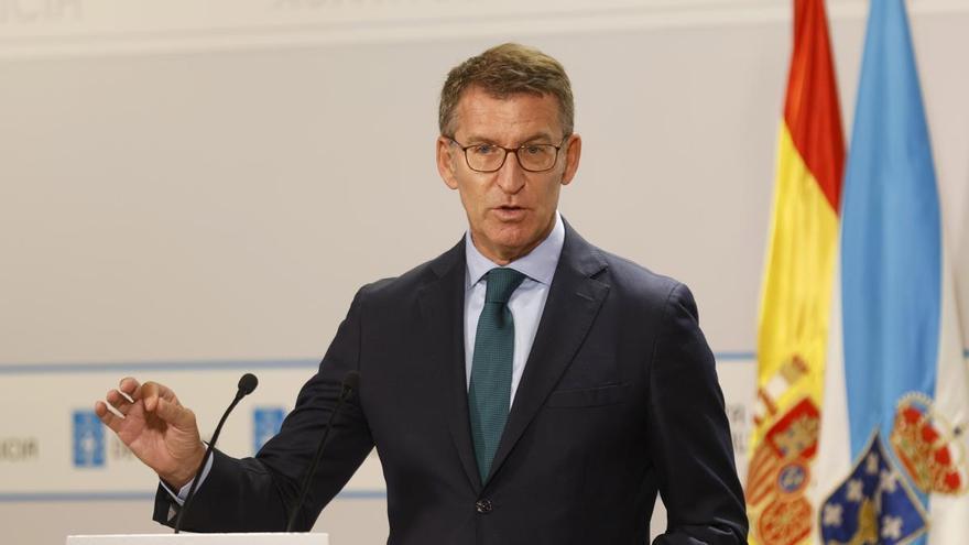 """Rebelión autonómica para evitar una """"mesa bilateral"""" para el nuevo modelo de financiación"""
