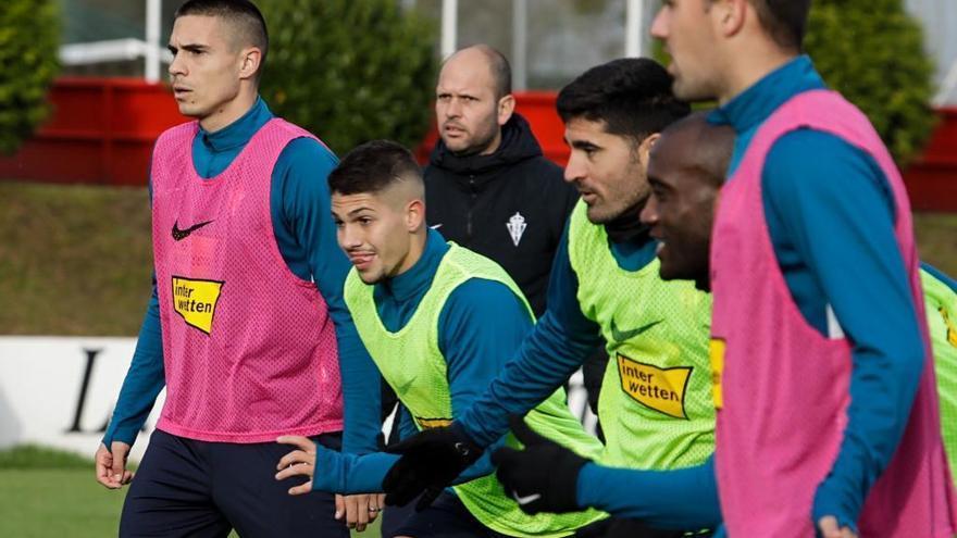 Berto irá convocado con el primer equipo