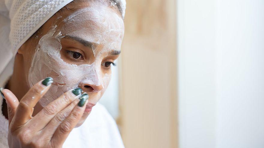 La clave para eliminar las arrugas que se forman en la parte superior del labio