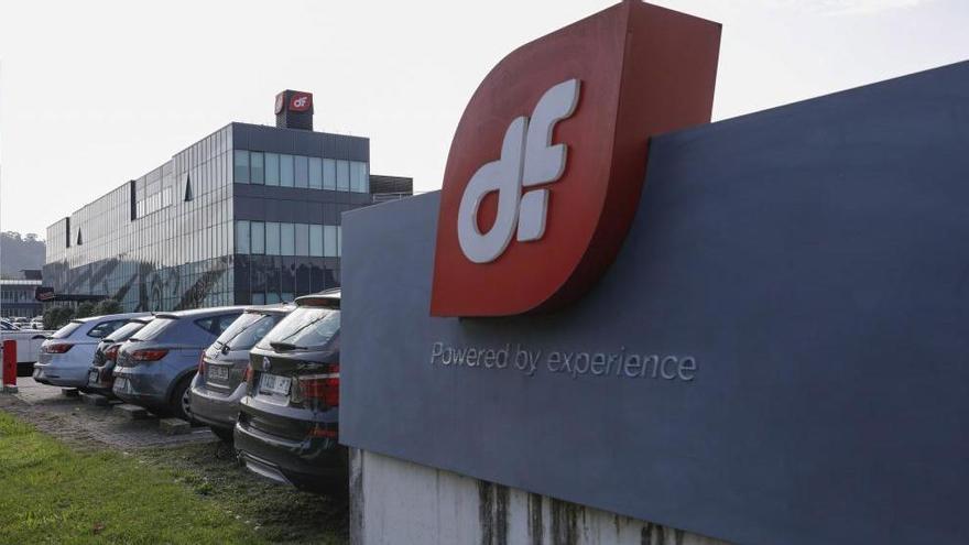 Quince empresas, en cola para acceder al rescate público por el que espera Duro Felguera
