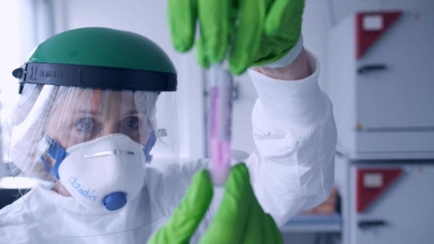 La pandemia de coronavirus marca récord con más de 671.000 casos nuevos