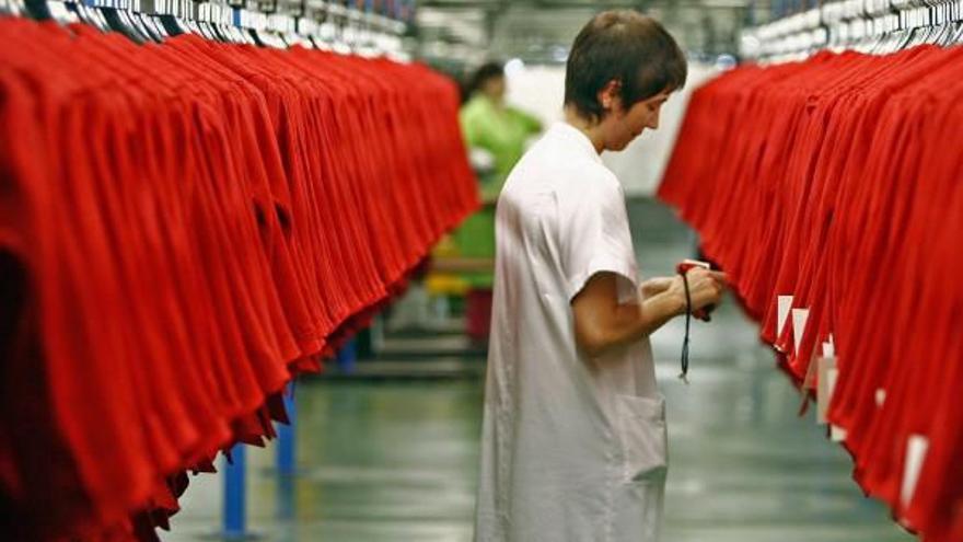 """La venta """"online"""" de moda se duplicó en un año: roza el 20%"""